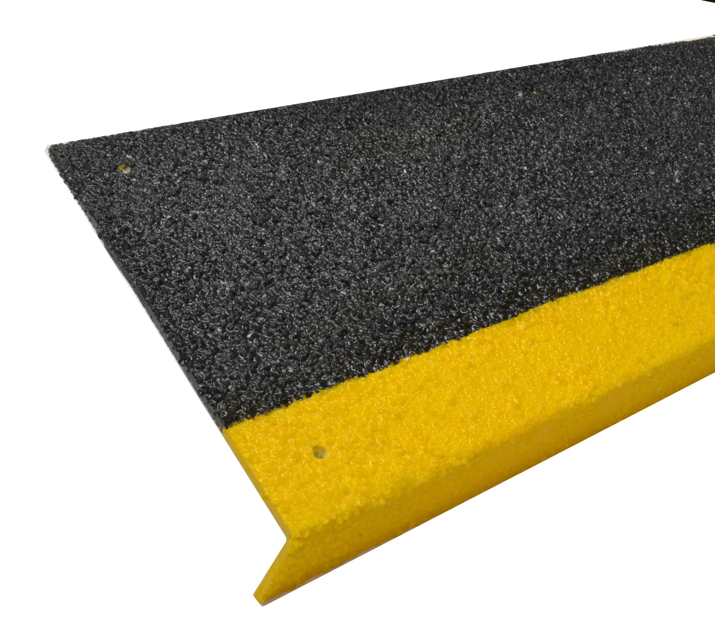 tape mat ef mats supplier shop pvc bondmat black aluminium bb others tapes malaysia protection bf bfbondmat insulation
