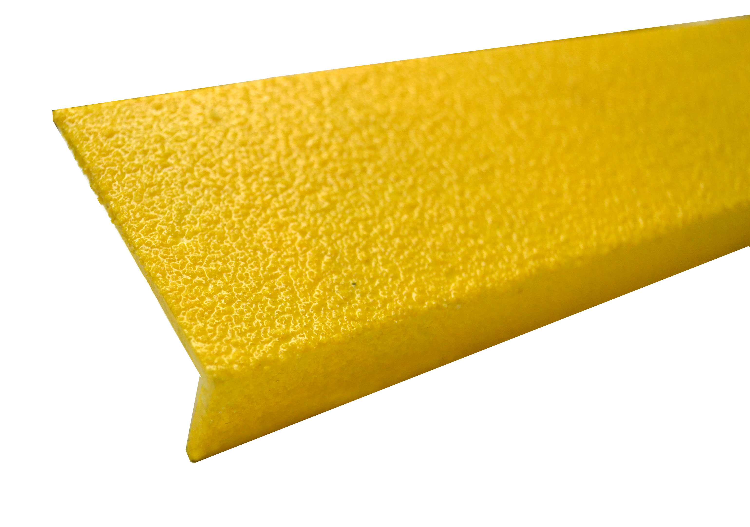 Fiber Glass Products Traction Tape And Treads