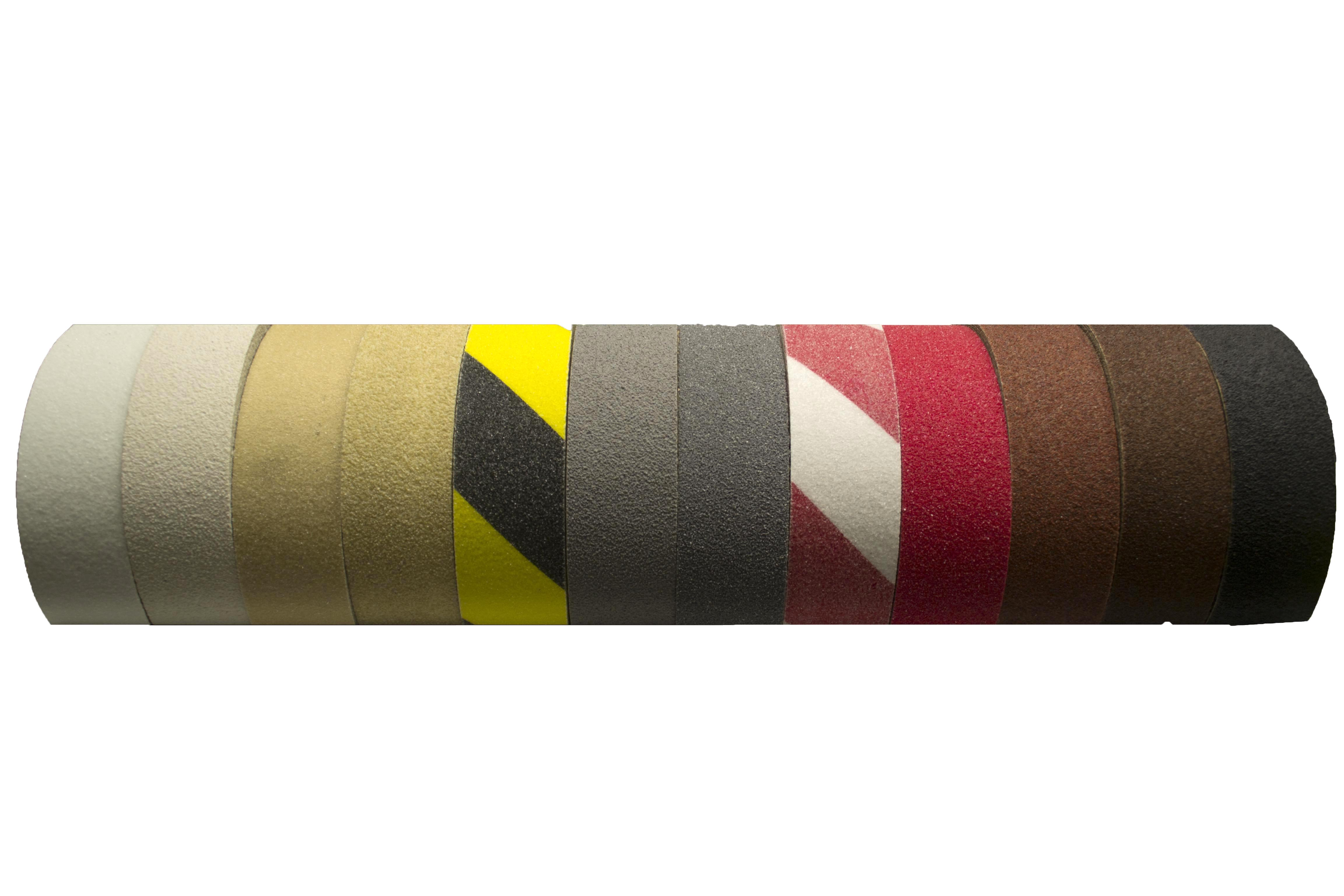 mats discontinued mt singapore home tape products mat casa ruri